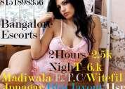 Mysore Escort Service 9739866402 Mysore Call Girl