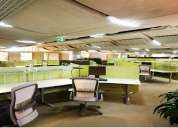 Office space in Spectrum metro sector 75, Noida