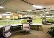 Sarvottam golden i - new office space at noida extension
