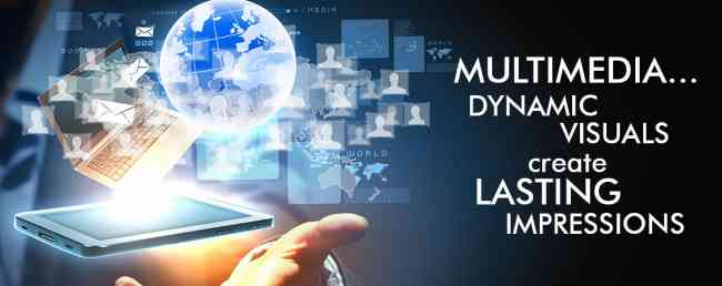 professional website designers, Multimedia Designs, Multimedia Presentations