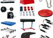 Vinex fitness equipment store