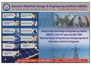 Solar power plant design institute