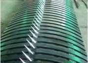 Solar power fence | solar electric power fence