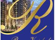 Nisha92504-34567 fr bkg in vaishali 2br1000sq.ft@55lac