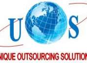 Just Give Miss Call & Get Part Time Jobs - Govt Registered - 9043380999