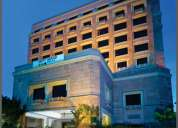 Accommodation- restaurant,chennai hotels