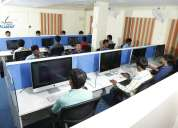 Avid and fcp training in hyderabad