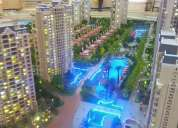Prestige kew gardens marathahalli pre launch bangalore