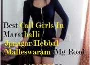 Marathalli call girls service bangalore itpl road call 8151898356 ravi