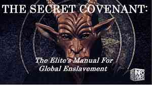 Joining illuminati secrete society for brotherhood Call
