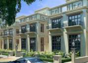 Mahagun mirabella- a 5 star rated residential project at sector 79 in noida