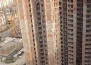 SUPERTECH SUPERNOVA SPIRA FOR SALE 1BHK APRTMENTS