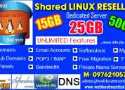 Linux reseller hosting india cpanel reseller hosting india