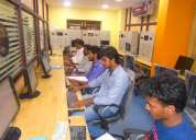 Plc training as they are truly the backbone of automation industries