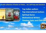 buy books online,  buy childrens books online, buy medical books india