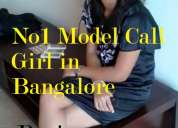Indranagar bangalore call girls mobil no 8151898356 mr ravi 3k -2hours