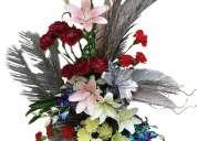 Kolkata valentine 2016 flower and chocolates