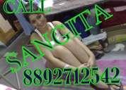 Sangita 8892712542 call girls service in bangalore marathalli
