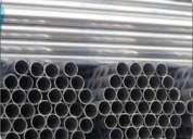 Plastic Carton Manufacturers - Rich-Offset