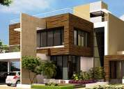 Own your dream luxury villas at rs. 90 lakhs in kanakapura road