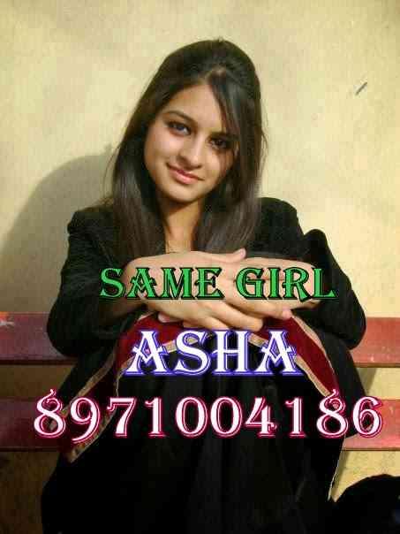 Jaya Nagar Call Girls Phone Number Call Priya 9731640631 -8597