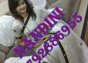 Indira nagar call girls phone number call nandini 8792886955