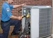 air cooler repair services in noida