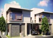 3 bhk independent villa near whitefield