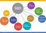 Seo training institute in chandigarh