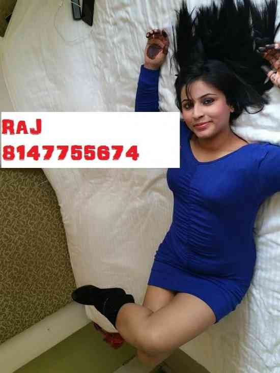 Pretty Call Girls In Bangalore Waiting To Get Hooked