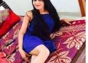 Full body massage by girls delhi ***9999627575 new delhi new delhi