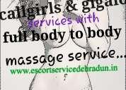 Escort service dehradun 8126230033 callgirls in dehradun 81262300339
