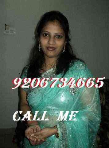 Bangalore aunty sex