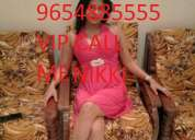 9 6 5 4 8 8 5 5 5 5 nikkidelhi escort service by 24 hour heaven escorts in delhi