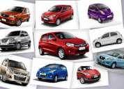Corporate car hire in bangalore