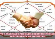 Be free to contact narender ghosi (world famous astrologer) for any problems +919914132821