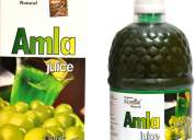Sunrise amla juice