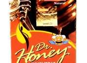 Sunrise dr. honey