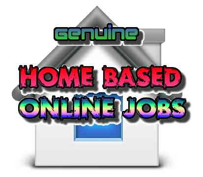Online home based part time jobs,Genuine company.