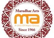 Marudhararts numismatic auction house!!