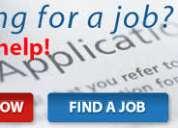 simple online part time jobs
