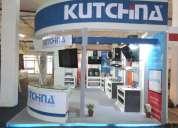 Service Centre India