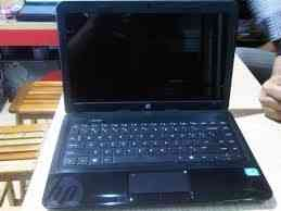 Used HP 1000 laptop sales for lowest price