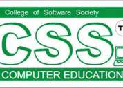 Computer education franchisee wanted