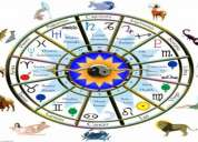 E free to contact narender ghosi (world famous astrologer)