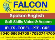ADF training in usa uk