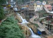 Around the india | india tours online services