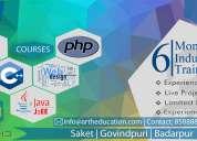 Best computer language course