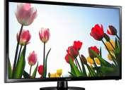 Brand new tv for rent starting at rs. 851 only