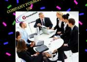 Uk company formation start up|uk online company formation|company formation uk.uk company business|